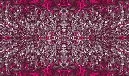 <b>Tie Ying, To be or not to be, that's is not a question 01</b><br/>C-Print<br/><br/>110 x 185 cm<br/>2010<br/>